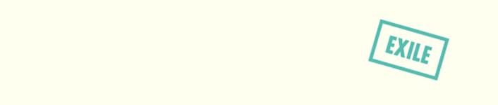 51c17134-9669-4e1f-be34-1e054e42e0f7