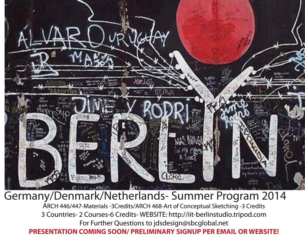Berlin2014-POSTER-1.indd