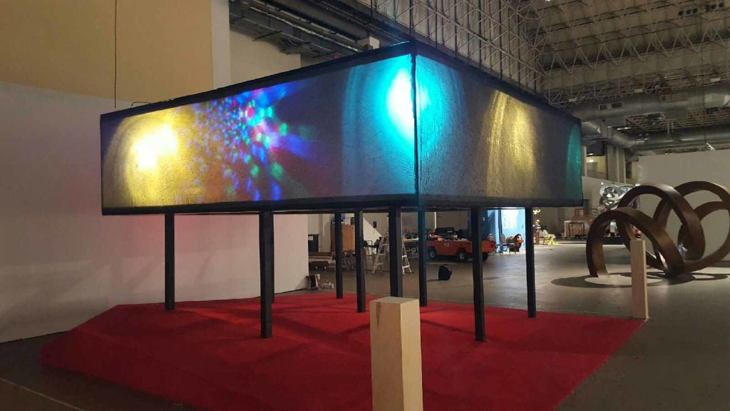 SOFA-IIT-FAME-Box-Installation20151