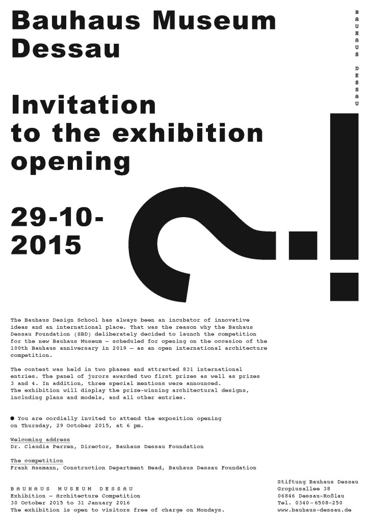 bmd-invitationexhibition-einladungausstellung-2015-10-26_Page_1