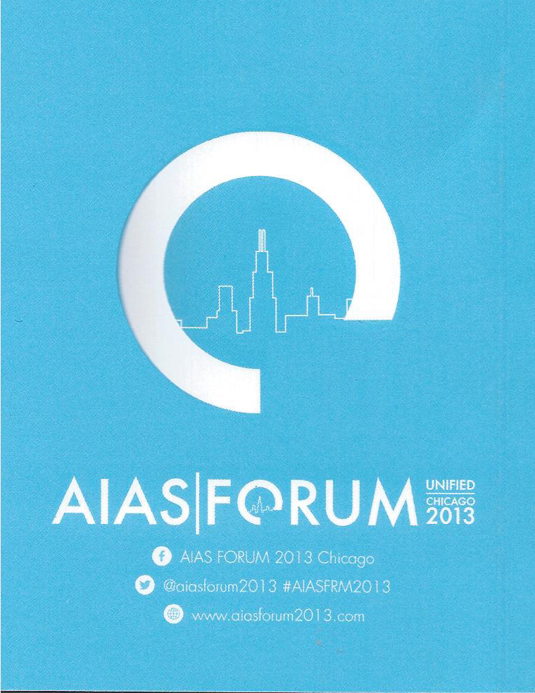 LOGO-AIASforum-2013